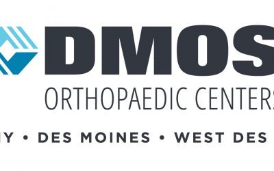 DMOS Orthopaedic Sponsors Sports & Fitness Expo